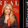 Cover Story Feature Lauren Dorsett Of WWSB ABC 7
