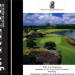 December 12, 2011 Ritz-Carlton Golf Tournament To Benefit United Way