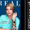 Cover Story Feature Kelly Gettel Of Kelly Gettel And Company