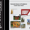 "Sarasota Season Of Sculpture Opens ""Under Azure Skies"""