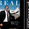 Cover Story Feature Steve White Of S/S Motorsports And Southern Jet