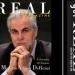 Cover Story Feature Maestro Victor DeRenzi Sarasota Opera