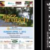 April 1, 2012 Jazz Brunch In The Park
