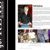 Letter From The Publisher Ed Bertha Fall Fashion
