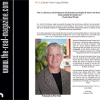 Letter From The Publisher Ed Bertha Art