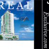 The Jewel Sarasota's Luxury Residential Condo