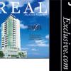 The Jewel Sarasota's Luxury Residential Condo