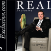 Tom Mannausa – Developer Of The Jewel