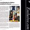 REAL cares – Suncoast Charities for Children