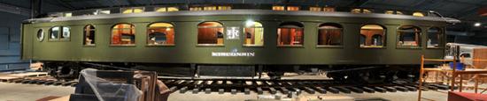 john-ringlings-wisconsin-rail-car-panorama