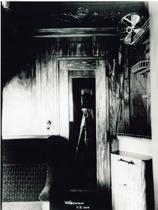 john-ringlings-wisconsin-rail-car-pullman-archives-interior-shot-1