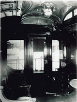 john-ringlings-wisconsin-rail-car-pullman-archives-interior-shot-2