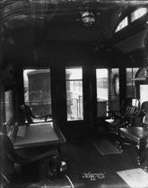 john-ringlings-wisconsin-rail-car-pullman-archives-interior-shot-3