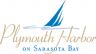 plymouth-harbor-logo