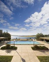 plymouth-harbor-pool