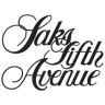 saks-fifth-avenue-logo-sarasota
