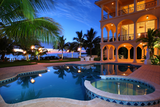 Real Exclusive Magazine Is A Luxury Publication Focused On The West Coast Of Florida It Is
