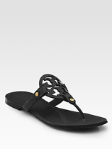 saks-fifth-avenue-tory-burch-miller-logo-thong-shoe