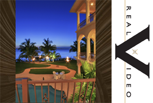 feature-template-casa-elegante-3731-indian-beach-place-real-video
