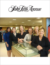 saks-fifth-avenue-team-sharon-hoatland-gloria-good-miqui-lora-lillian-haber-linda-maloney-marilyn-goldfarb