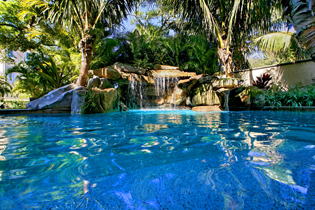 3910-3916-solymar-drive-gulf-front-home-for-sale-sarasota-florida-siesta-key-pool-photo
