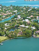 3799-flamingo-avenue-bayfront-aerial-circle-cover
