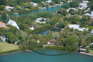 3799-flamingo-avenue-bayfront-tight-aerial-circle