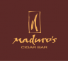 maduro-cigar-bar-logo