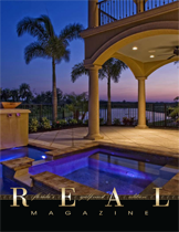 real-magazine-cover-legends-bay-5510-inspiration-terrace