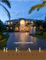 exceptional-properties-cover-manatee-river-bradenton-3310-riverview-boulevard