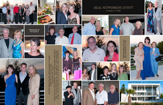 About Us also Long Realty Wel es Susan Derlein To The Green Valley Office as well Lindajackson in addition Sarasota Association Realtors Bestows Emeritus Status besides Property Selected Movie Palmetto Sets Sales Record Casey Key. on luxury home designations for realtors