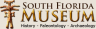 south-florida-museum-logo