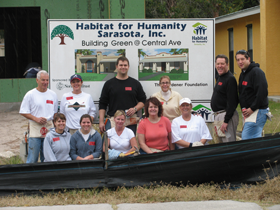 sothebys-habitat-for-humanity