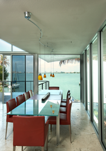 dolphin-house-dining-room