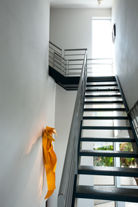 dolphin-house-stairs