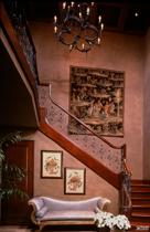 cliff-stairwell-1