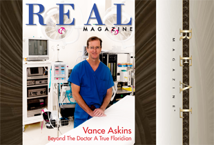 feature-template-dr-vance-askins
