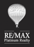 remax-platinum-blk