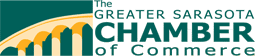 Bradenton Chamber of Commerce
