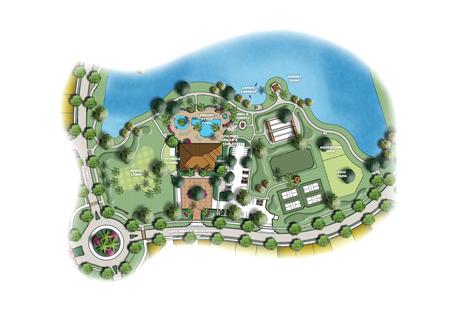 esplanade-amenity-center