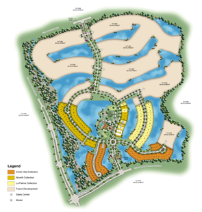 esplanade-land-plan