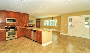 jrb-kitchen