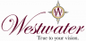 westwater-construction-logo