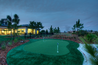 westwater-construction-putting-green