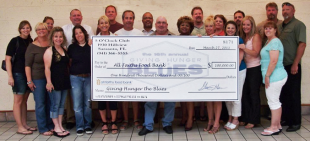 giving-hunger-the-blues-checkphoto