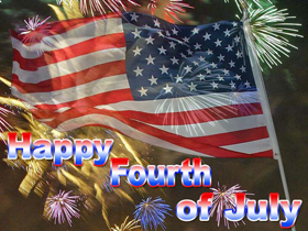 fourth-of-july