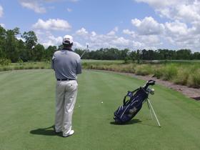 chad-jones-concession-golf-club