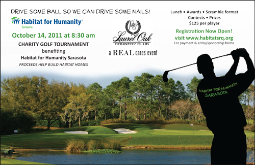 habitat-for-humanity-sarasota-final-golf-outing-ad-half-page