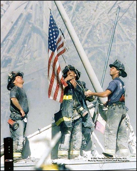 9-11-image