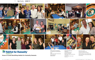 habitat-for-humanity-sarasota-casino-night